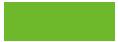 牛刀PaaS平台 Logo